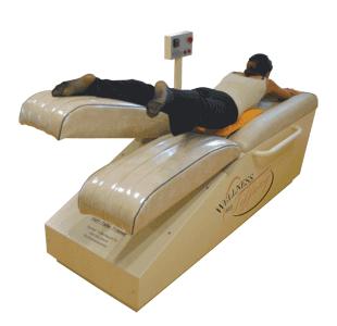 массажер жира живота